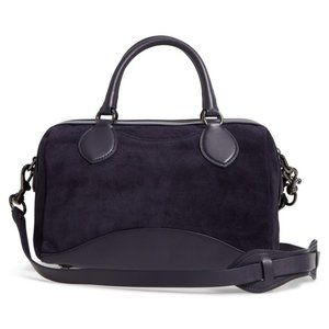 Rebecca Minkoff Pippa Satchel / Crossbody Bag